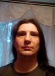Evgeniy Golovanov, 43, Saint Petersburg