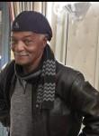 Ron, 62  , Los Angeles