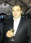 gio0077, 50  , Tbilisi