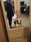 Yuriy, 18, Istra