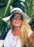 Mariya, 49  , Thionville