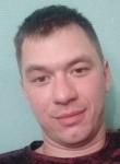 Roman, 25  , Nadym