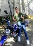 Chato , 31  , Rionegro