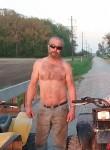 Jamie, 49  , Marion (State of Illinois)