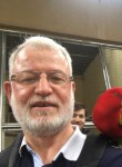 misafir, 58  , Bursa