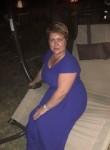 Oksana-Aleks, 51  , Altpinar