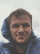 Artem, 39, Russia, Kogalym