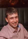 Evgeniy, 40  , Miass