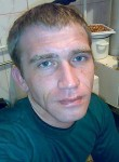 Pavel, 38  , Anna