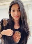 Shweta Singh, 22  , Lucknow