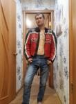 Ruslan, 33  , Krasnoufimsk