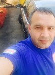 Ruslan, 40  , Krasnogorsk
