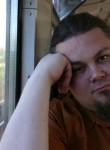 Igor, 41, Staryy Oskol