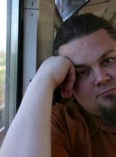 Igor, 41, Russia, Staryy Oskol