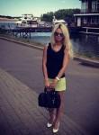 Anzhela, 30  , Riga