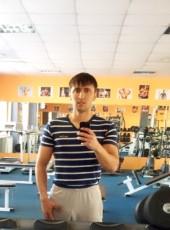 chechen, 29, Russia, Astrakhan