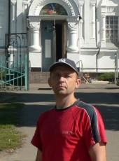 Aleksandr, 47, Belarus, Minsk