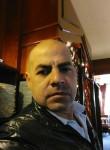 Carlo, 50  , Mullheim