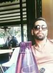 Masoud, 30, Siegen