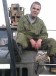 ALEKSANDR, 37  , Petrovsk-Zabaykalskiy
