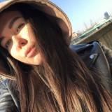 Anna, 20  , Krakow