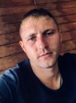 Andrey shukshin, 26  , Ivnya
