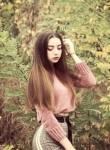 Masha, 19, Saint Petersburg