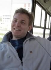 Ivan, 37, Russia, Dmitrov