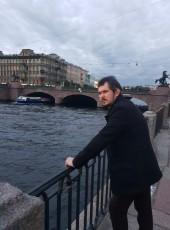 Konstantin, 32, Russia, Saint Petersburg