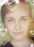 Yuliya, 36  , Kramatorsk