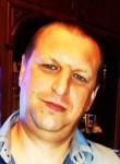 Витольд, 38 лет, Горад Жодзіна
