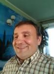 Aleksandr, 48  , Odessa