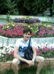 Ruslan, 40  , Tomilino