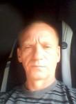 Andrei , 46  , Stupino