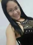 Marcela , 44, Cabimas