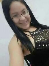 Marcela , 45, Venezuela, Cabimas
