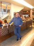 evgeniy, 48  , Krasnodar