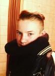 Raphael, 20  , Hoechst im Odenwald