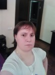 Ekaterina, 32  , Leninsk