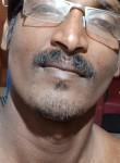 Suresh Amin , 37  , Udipi