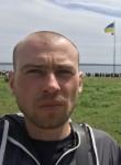 Boris, 28  , Beryslav