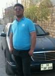 Ramin, 37  , Makhachkala
