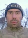 Sergey , 40  , Novocherkassk