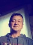 Stas, 50  , Smolensk