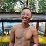 Gabriel, 19  , Tangub