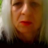Barbara, 62  , Jastrzebie Zdroj