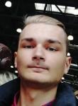 Stepan, 20, Magnitogorsk