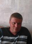 Mikhail, 40  , Kushva