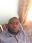 sadock jeremiah, 35  , Arusha