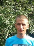 Yurets, 39  , Bazarnyy Karabulak